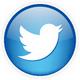 Twitter Cinegenres